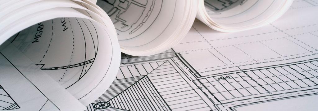 planos-arquitecto